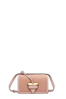 LOEWE 'barcelona' crossbody bag