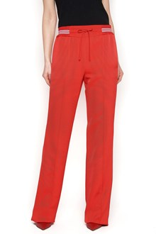 VALENTINO coulisse pants