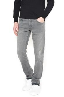 TOM FORD 5 pockets jeans