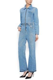 RE/DONE levis overalls