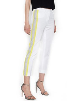 sides bands pants Rossano Perini 2OFCpeoR