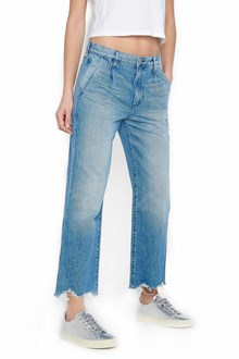 3x1 'shelter plate' jeans