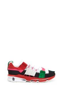 ADIDAS ORIGINALS sneaker 'twin strike adv'