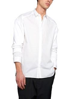 JUUN J double cuffs shirt