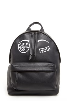 CHIARA FERRAGNI 'see you' backpack
