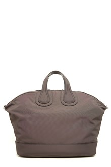 GIVENCHY borsa a mano 'nighingale'