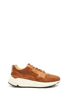BUTTERO sneaker 'portland'