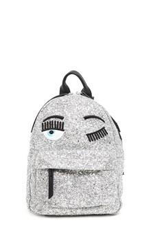CHIARA FERRAGNI 'flirting' backpack