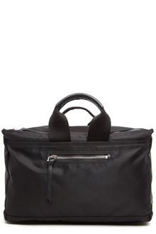 GIVENCHY 'pandora' hand bag