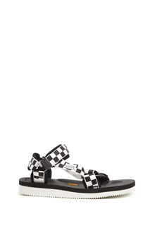 SUICOKE 'depa' sandals