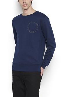 STELLA MCCARTNEY 'members an non members only' sweatshirt