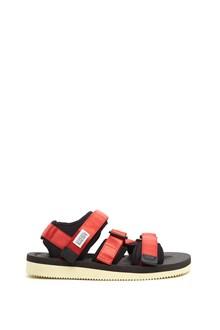 SUICOKE 'kisee' sandals