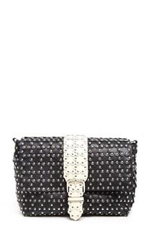REDVALENTINO 'puzzle' shoulder bag
