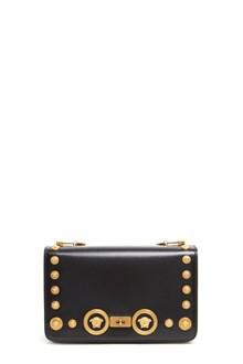 VERSACE 'versace icon crossbody bag