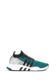 ADIDAS ORIGINALS sneaker 'eqt suport mid adv'