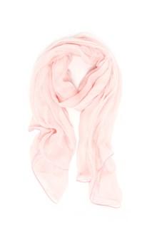 FALIERO SARTI 'tobia' foulard