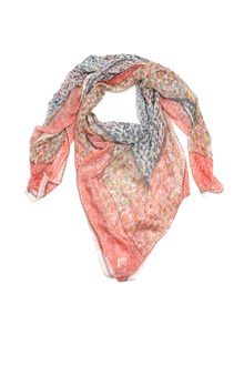 FALIERO SARTI 'juliana' foulard