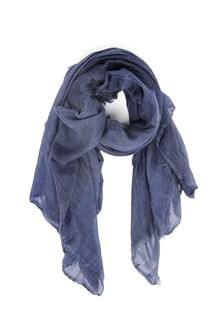 FALIERO SARTI foulard 'valzer'