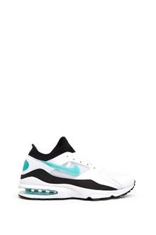 NIKE 'air max '93' sneakers