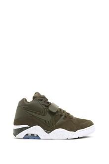 NIKE sneaker 'air force 180'