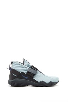 NIKE sneaker 'komyuter'