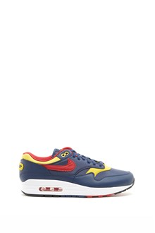 NIKE 'air max 1 premium' sneakers