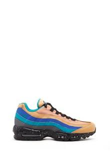 NIKE 'air max 95' sneakers