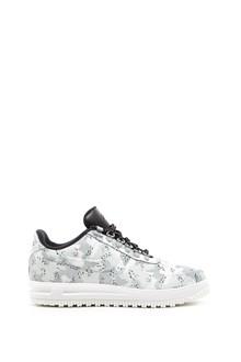 NIKE 'lunar force 1' sneakers