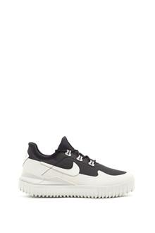 NIKE 'air wilde' sneakers
