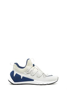 NIKE 'air zoom grade' sneakers