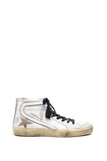 GOLDEN GOOSE DELUXE BRAND 'slide' sneakers