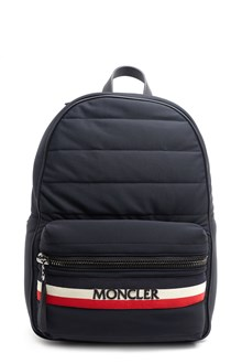 MONCLER 'new geroge' backpack