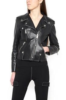 ALYX 'moto' jacket