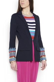 GIADA BENINCASA 'afef' jacket