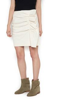 ISABEL MARANT 'lefly' skirt