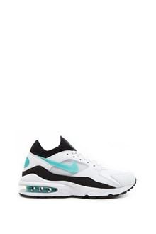 NIKE 'air max 93' sneakers