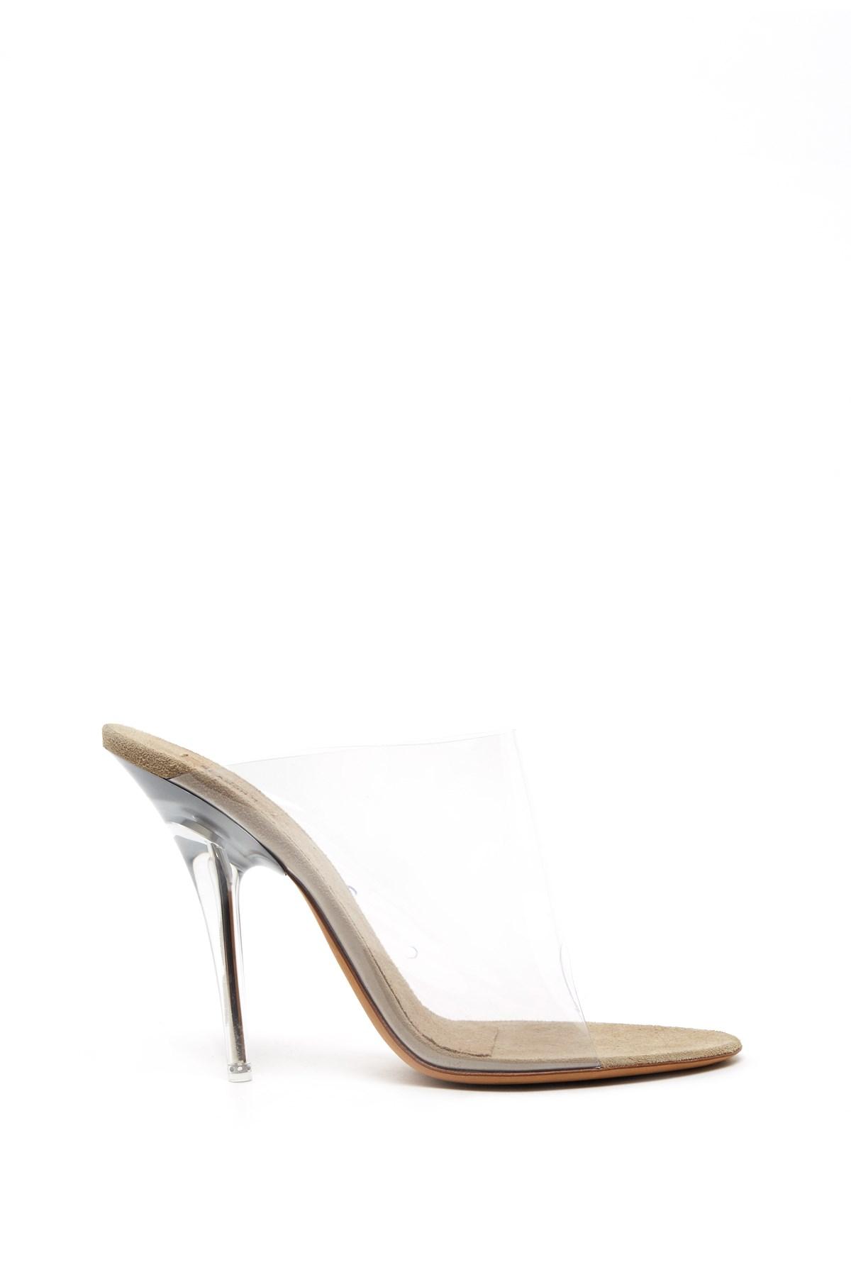 8b7e5d9943 yeezy pvc mules available on julian-fashion.com - 45570
