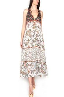 ANJUNA 'sienna' dress
