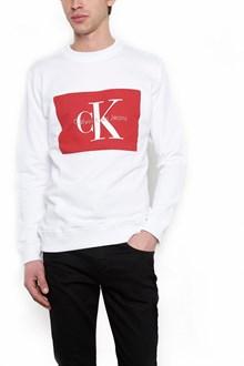 CALVIN KLEIN JEANS 'hotoro' sweatshirt