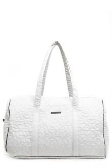 GIVENCHY 'mama's bag'