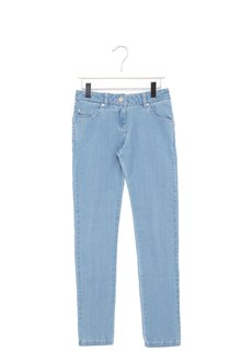 GIVENCHY stars jeans