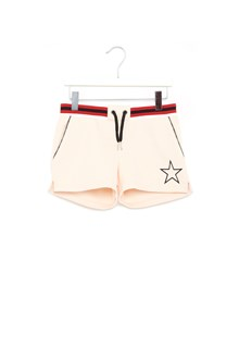 GIVENCHY short stella