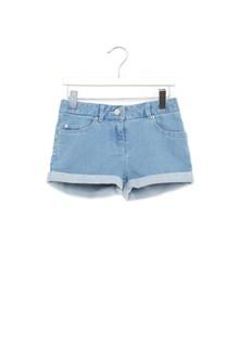 GIVENCHY stars shorts