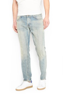 CARE LABEL stretch jeans
