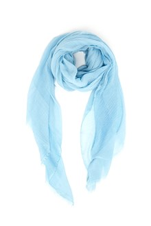 FALIERO SARTI 'valzer' foulard