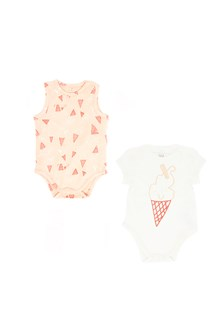 STELLA MCCARTNEY KIDS body 'gizmo & cassidy'