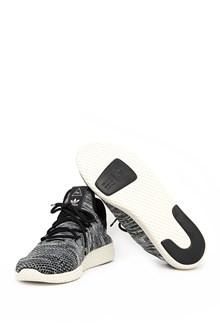 ADIDAS ORIGINALS sneaker 'pw tennis hu pk'