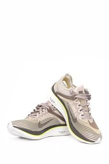 NIKE 'Nikelab Zoom Fly Sp' Sneakers