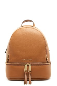 MICHAEL MICHAEL KORS 'rhea zip' backpack