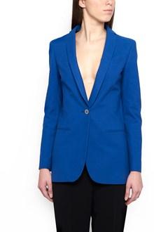 TONELLO one breast jacket
